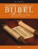 <b>Dr. Ian Barnes</b>,Historische atlas van de Bijbel