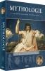 <b>Alice Mills</b>,Mythologie