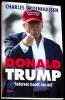 <b>Charles Groenhuijsen</b>,President Donald Trump