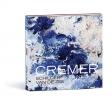 <b>Jan Cremer</b>,Cremer schilder van de zee