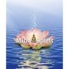 ,<b>Mind & Spirit Agenda 2018</b>