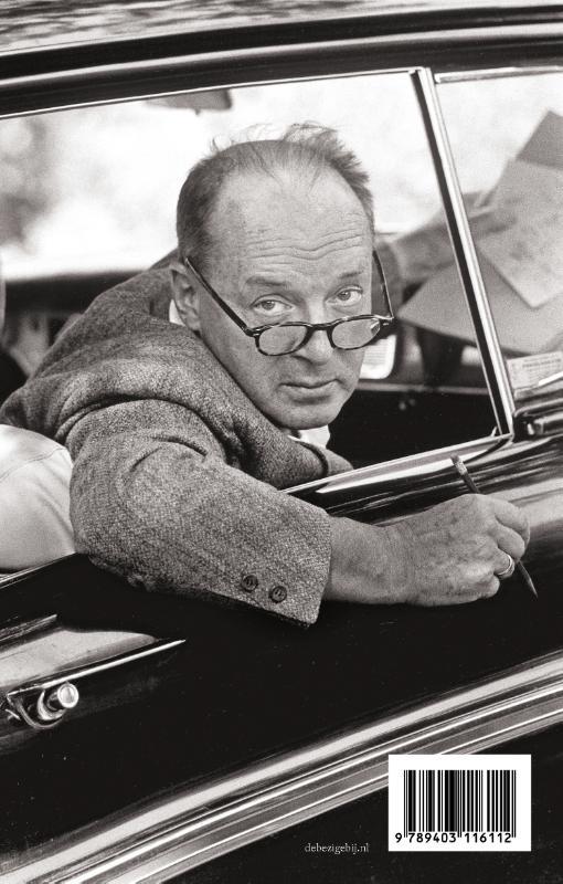 Vladimir Nabokov,Lolita