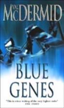 McDermid, Val Blue Genes