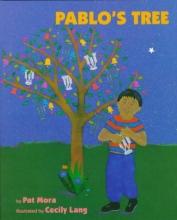 Mora, Pat Pablo`s Tree