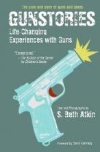 Atkin, S. Beth Gunstories