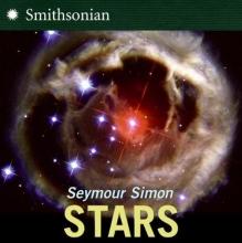 Simon, Seymour Stars