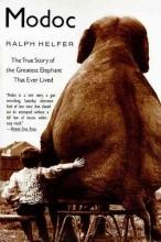 Ralph Helfer Modoc
