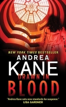 Kane, Andrea Drawn in Blood
