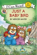 Mayer, Mercer Just a Baby Bird