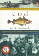Kurlansky, Mark Cod