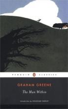 Greene, Graham The Man Within