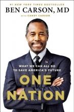 Carson, Ben One Nation