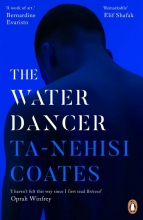 Ta-Nehisi Coates , The Water Dancer