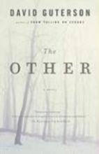 Guterson, David The Other