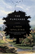 Spalding, Linda The Purchase