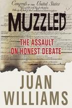 Williams, Juan Muzzled