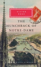 Hugo, Victor The Hunchback of Notre-Dame