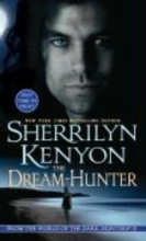 Kenyon, Sherrilyn The Dream-Hunter