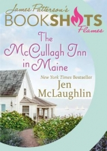 Mclaughlin, Jen The Mccullagh Inn in Maine