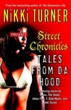 Turner, Nikki Tales from Da Hood