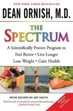 M.D. Dean Ornish The Spectrum