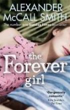 McCall Smith, Alexander Forever Girl