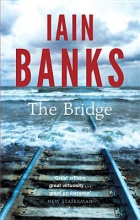 Banks, Iain Bridge