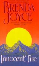 Joyce, Brenda Innocent Fire