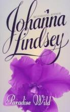 Lindsey, Johanna Paradise Wild