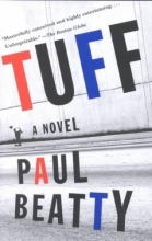 Beatty, Paul Tuff