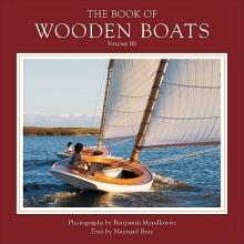 Bray, Maynard The Book of Wooden Boats