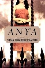 Schaeffer, Susan Fromberg Anya