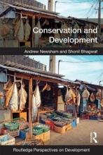 Newsham, Andrew,   Bhagwat, Shonil Conservation and Development