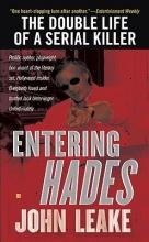 Leake, John Entering Hades
