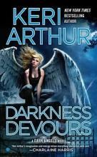 Arthur, Keri Darkness Devours