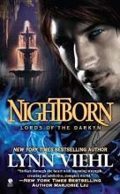 Viehl, Lynn Nightborn