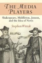 Wittek, Stephen The Media Players