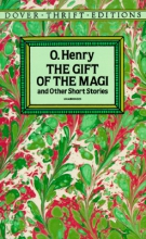 Henry, O. The Gift of the Magi and Other Short Stories