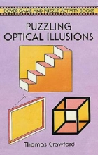 Thomas Crawford Puzzling Optical Illusions