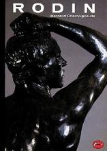 Bernard,Champigneulle Rodin