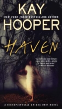 Hooper, Kay Haven