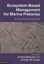 Belgrano, Andrea Ecosystem Based Management for Marine Fisheries