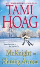 Hoag, Tami Mcknight in Shining Armor