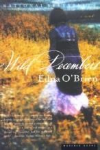 O`Brien, Edna Wild Decembers