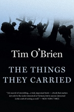 O`Brien, Tim The Things They Carried