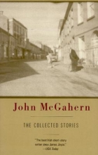 McGahern, John The Collected Stories