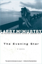 McMurtry, Larry The Evening Star