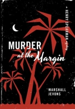 Jevons, Marshall Murder at the Margin