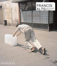 Alys, Francis Francis Alys
