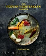 Pant, Pushpesh The Indian Vegetarian Cookbook